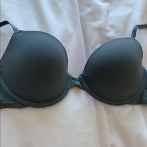 VS Pink - Wear Everywhere T-Shirt Bra